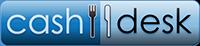 Logo CashDesk